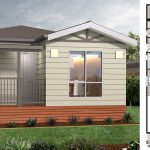 Spec Home 48 – Arriving Soon